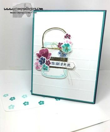 Jar of Love Thanks 7 - Stamps-N-Lingers