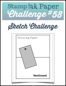 SIP #58 Sketch