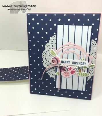 Swirly Jars of Love 7 - Stamps-N-Lingers