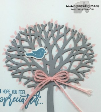 Thoughtful & Beautiful Branches 8 - Stamps-N-Lingers