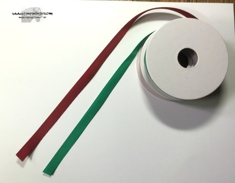 38 Silky Taffeta Ribbon Combo Pack - Stamps-N-Lingers