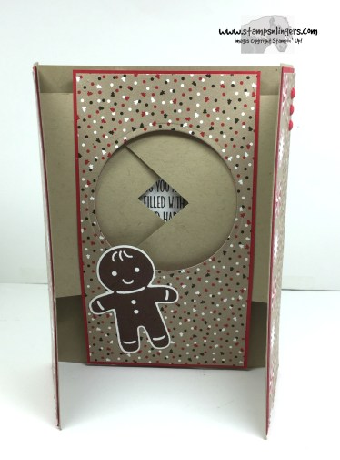 Hang Your Stocking Shutter Card 7 - Stamps-N-Lingers