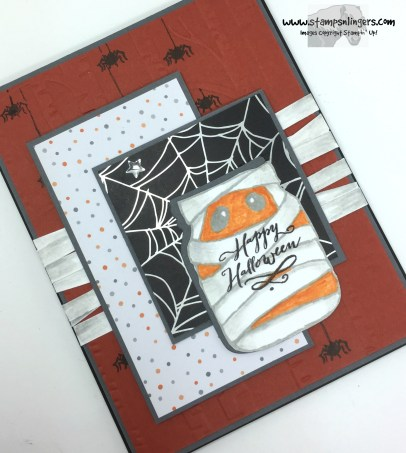 Jar of Haunts Happy Halloween 4 - Stamps-N-Lingers