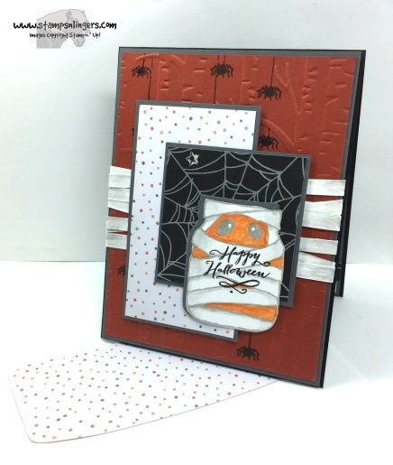 Jar of Haunts Happy Halloween 7 - Stamps-N-Lingers
