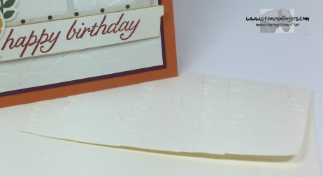 Thoughtful Branches Birthday Blossoms 9 - Stamps-N-Lingers