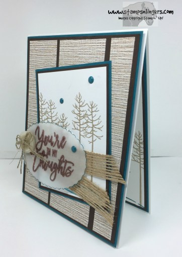 Thoughtful Branches In My Heart 3 - Stamps-N-Lingers