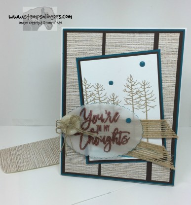Thoughtful Branches In My Heart 7 - Stamps-N-Lingers