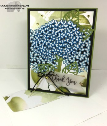Thoughtful Branches Thanks 7 - Stamps-N-Lingers