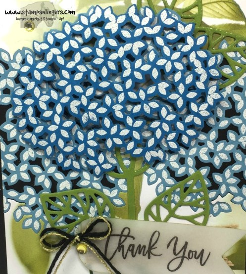 Thoughtful Branches Thanks 8 - Stamps-N-Lingers