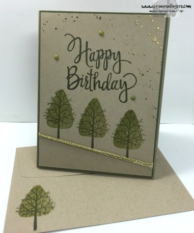 Totally Trees Stylized Birthday 7 - Stamps-N-Lingers