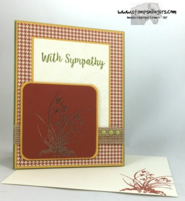 artistically-asian-better-together-sympathy-6-stamps-n-lingers