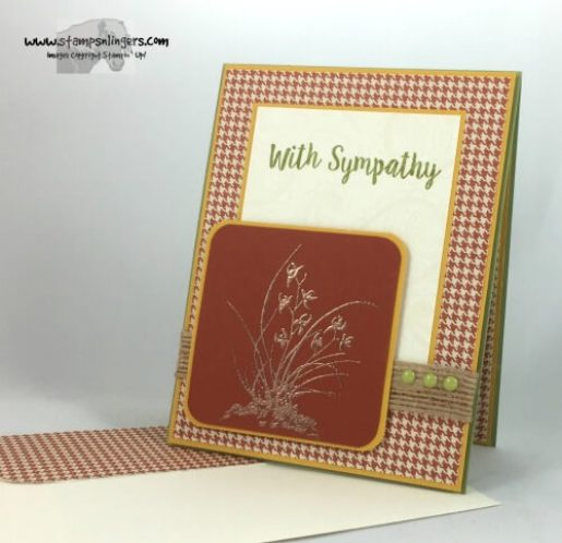 artistically-asian-better-together-sympathy-7-stamps-n-lingers