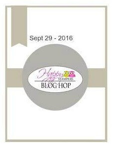 blog-hop-29-sept-16-sketch