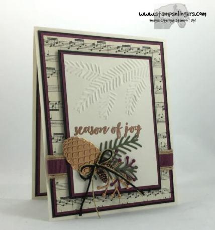 christmas-pines-simple-joys-2-stamps-n-lingers