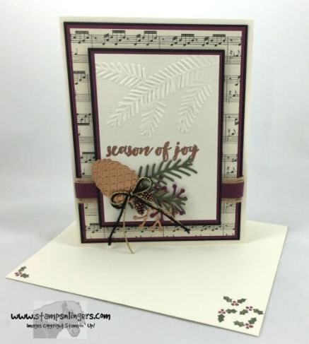 christmas-pines-simple-joys-6-stamps-n-lingers