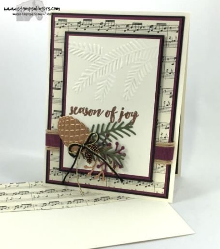 christmas-pines-simple-joys-7-stamps-n-lingers