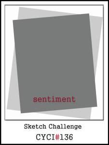 CYCI #136 Sketch