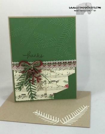 endless-thanks-this-christmas-6-stamps-n-lingers
