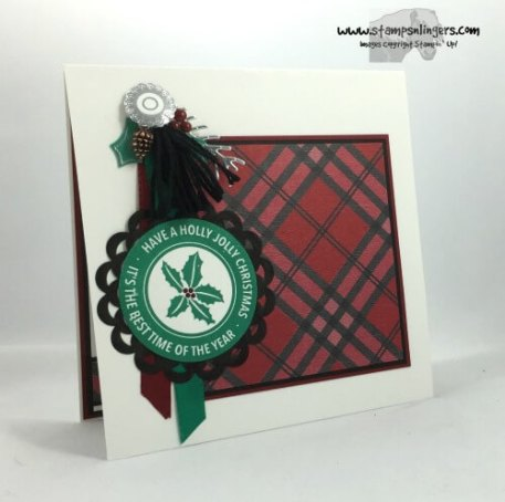 holly-jolly-layers-2-stamps-n-lingers
