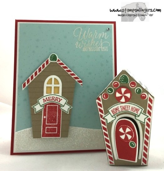 home-sweet-home-tin-of-tags-4-stamps-n-lingers