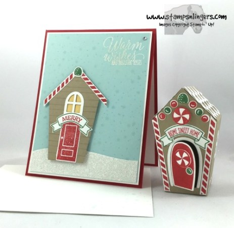 home-sweet-home-tin-of-tags-7-stamps-n-lingers