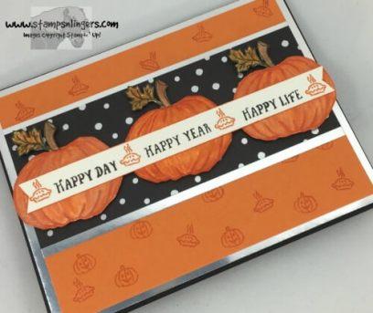 jar-of-haunts-basket-of-wishes-4-stamps-n-lingers