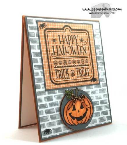jar-of-haunts-halloween-treat-2-stamps-n-lingers