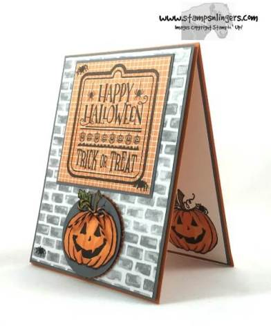 jar-of-haunts-halloween-treat-3-stamps-n-lingers