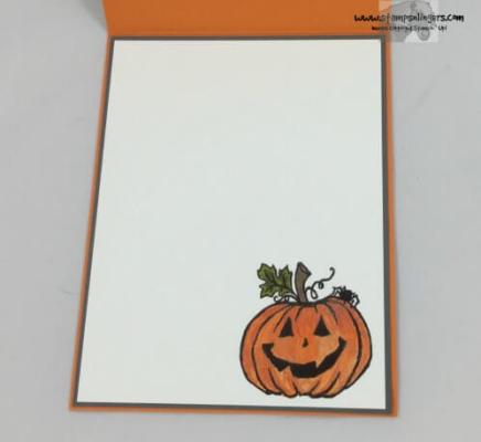 jar-of-haunts-halloween-treat-5-stamps-n-lingers