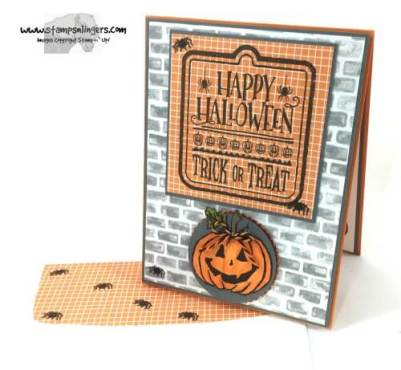 jar-of-haunts-halloween-treat-7-stamps-n-lingers