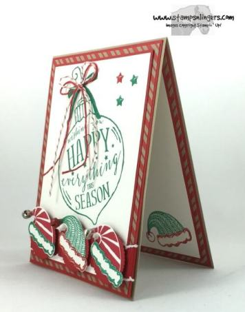 jolly-friendly-happy-ornament-3-stamps-n-lingers