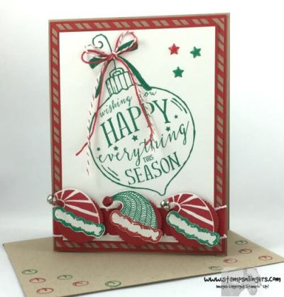 jolly-friendly-happy-ornament-6-stamps-n-lingers