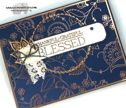 petals-paisleys-and-posies-blessed-4-stamps-n-lingers
