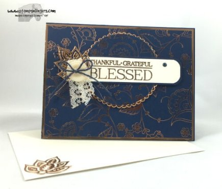 petals-paisleys-and-posies-blessed-6-stamps-n-lingers