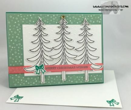 santas-sleigh-christmas-wishes-6-stamps-n-lingers
