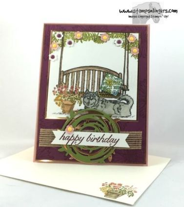 sitting-here-birthday-blossoms-6-stamps-n-lingers