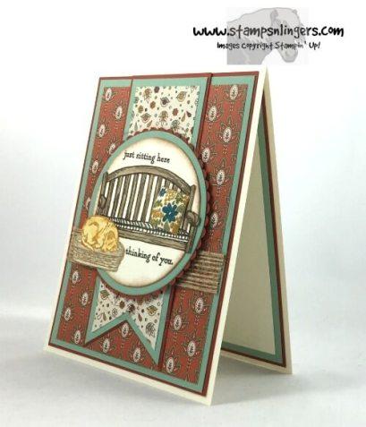 sitting-here-sending-greatest-greetings-3-stamps-n-lingers