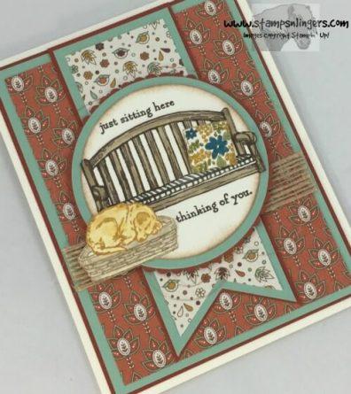 sitting-here-sending-greatest-greetings-4-stamps-n-lingers
