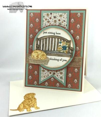 sitting-here-sending-greatest-greetings-6-stamps-n-lingers