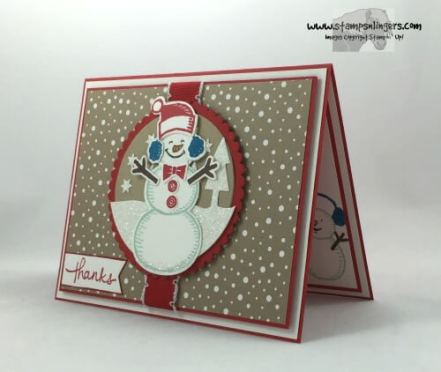 snow-friends-and-candy-canes-3-stamps-n-lingers