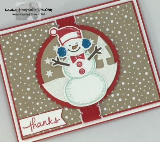 snow-friends-and-candy-canes-4-stamps-n-lingers