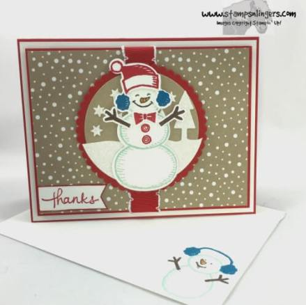 snow-friends-and-candy-canes-6-stamps-n-lingers