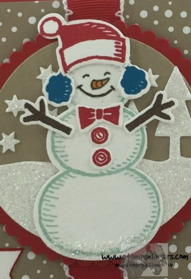 snow-friends-and-candy-canes-8-stamps-n-lingers
