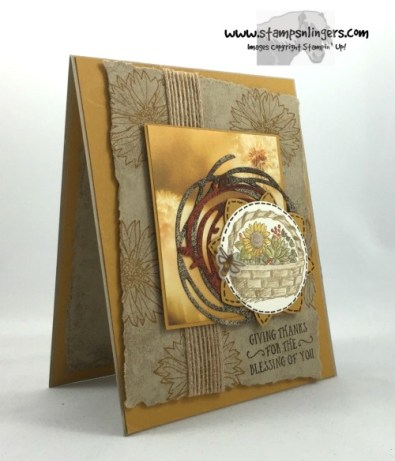 textures-and-basket-of-wishes-2-stamps-n-lingers