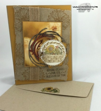 textures-and-basket-of-wishes-7-stamps-n-lingers
