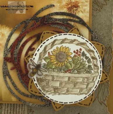 textures-and-basket-of-wishes-8-stamps-n-lingers
