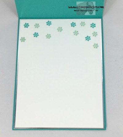 twinkle-trees-hang-your-stocking-5-stamps-n-lingers