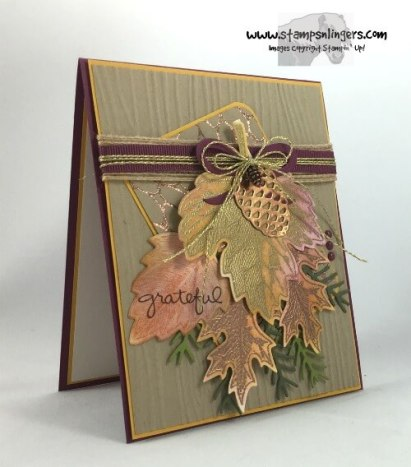 vintage-leaves-and-pretty-pines-2-stamps-n-lingers