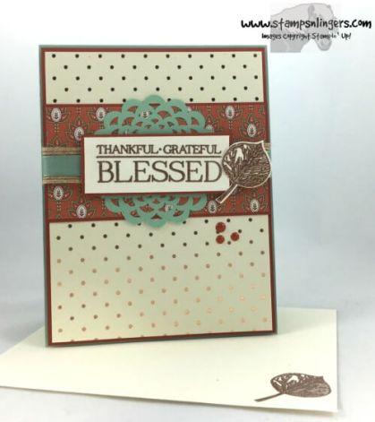 vintage-paisleys-posies-6-stamps-n-lingers