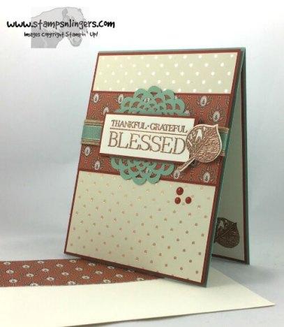 vintage-paisleys-posies-7-stamps-n-lingers